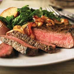 london-broil,-top-sirloin
