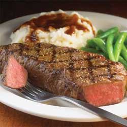 ny-Strip-Steak