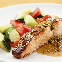 salmon,-honey-soy-broiled