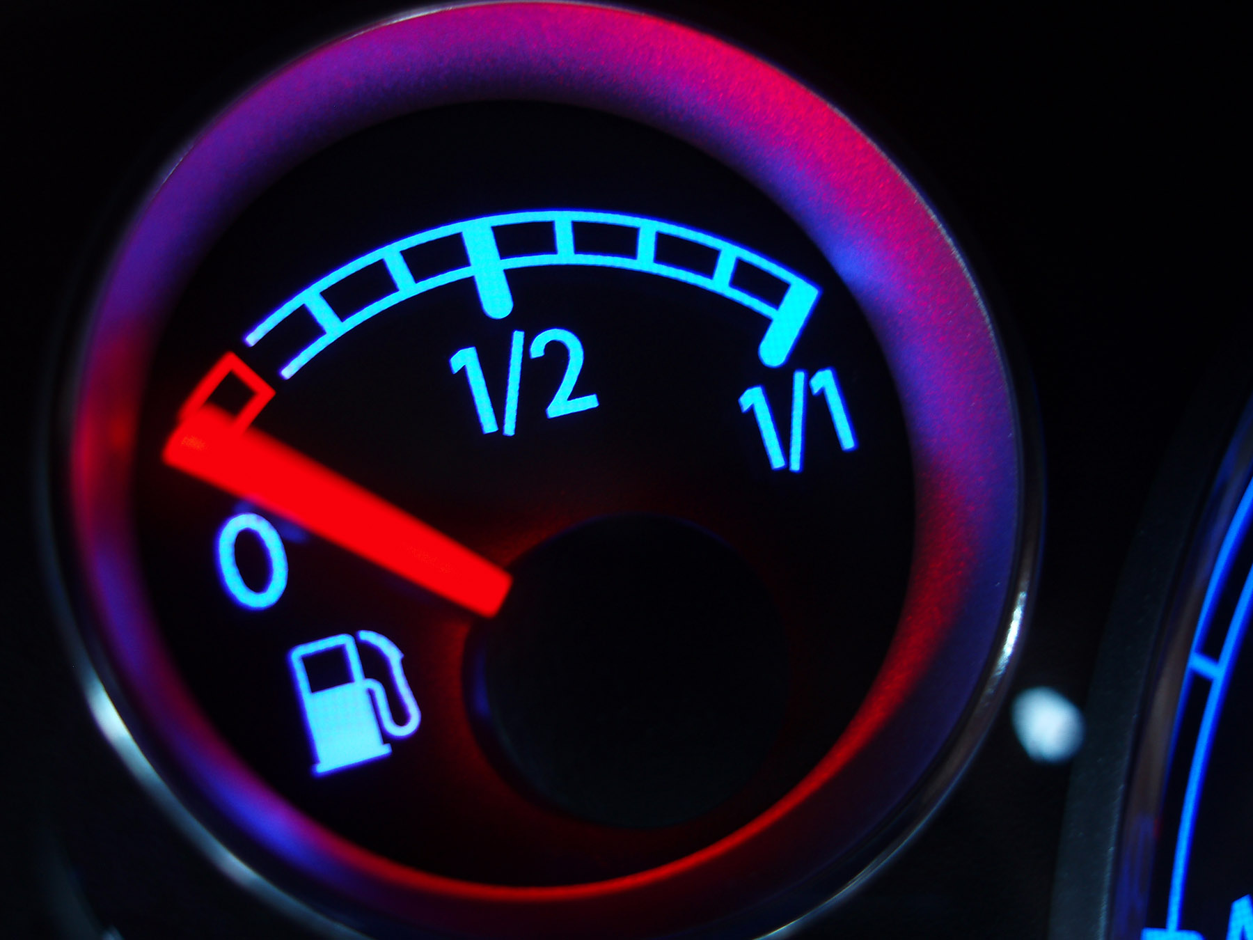 empty_fuel_car7